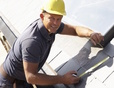 Roof repair scranton PA